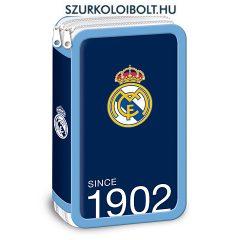 Real Madrid tolltartó (emeletes) - eredeti szurkolói termék!