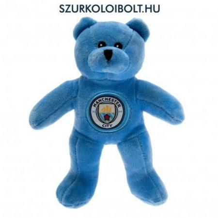 Manchester City plüss kabala maci