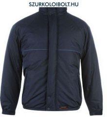 Pierre Cardin Padded Jacket -  bélelt Pierre Cardin dzseki (sötétkék)
