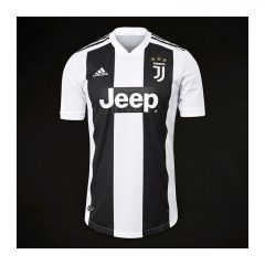Adidas Juventus mez  - eredeti, hivatalos klubtermék (Juventus mez)