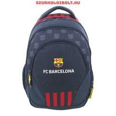 FC Barcelona hátizsák / hátitáska, szurkolói ajándéktárgy