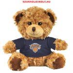 New York Knicks plüss kabala (maci) - eredeti NBA klubtermék