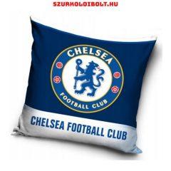 Chelsea FC díszpárna huzat / kispárna huzat