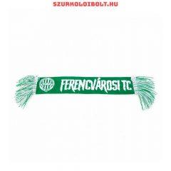 Ferencváros autós sál tapadókoronggal ( Ferencváros sál) !