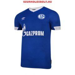 Umbro FC Schalke 04 hivatalos mez - eredeti szurkolói klubtermék