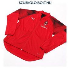 Puma AC Milan tréning felső - eredeti, hivatalos klubtermék!