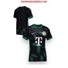 Nike Ferencváros 2020-2022 mez - Ferencváros  idegenbeli mez (replica)