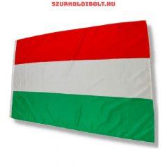 Hungary / Magyarország óriás zászló (több méretben) - Nemzeti zászló - válogatott szurkolói kellék