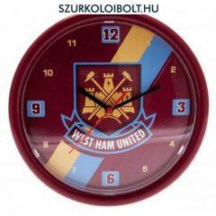 West Ham United falióra - eredeti Hammers szurkolói termék!