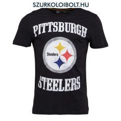 Pittsburgh Steelers NFL hivatalos szurkolói póló
