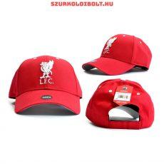 Liverpool FC Supporter - Liverpool FC baseball sapka
