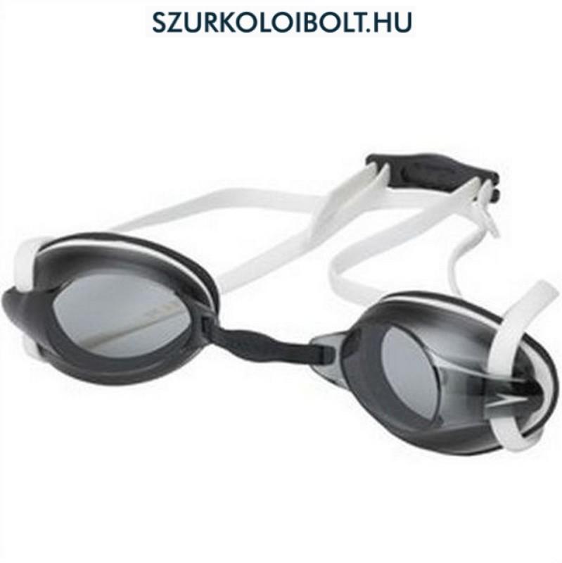 41798f2d5d6f Speedo Unisex Jet XS Googles - Speedo XS-es méretű úszószemüveg ...