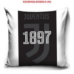 Juventus díszpárna / kispárna eredeti, hivatalos Juventus klubtermék !!!!