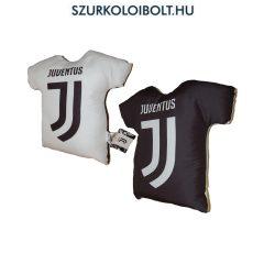 Juventus kispárna - eredeti, hivatalos klubtermék! (mezes)