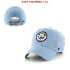 Manchester City Supporter - Manchester City baseballsapka