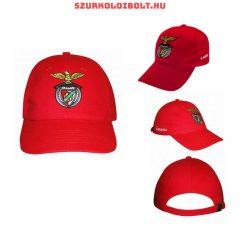 Benfica baseballsapka, hivatalos Benfica termék