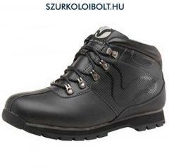 Voi Jeans Mars Boots - fekete Voi bakancs