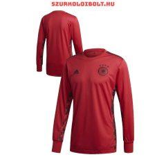 Adidas Német mez -  szurkolói Német  mez