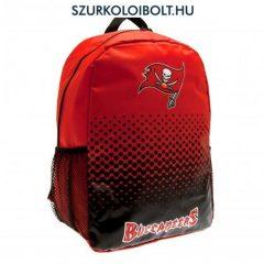 Tampa Bay Buccaneers hátizsák / hátitáska (eredeti, hivatalos NFL klubtermék)