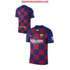 Nike FC Barcelona hazai junior mez - eredeti, hivatalos klubtermék