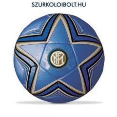 Internazionale szurkolói labda - eredeti klubtermék (focilabda)