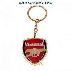 Arsenal kulcstartó- eredeti Arsenal  klubtermék!!!