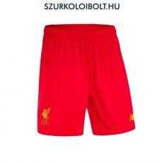 Liverpool FC short  gyerek méretben