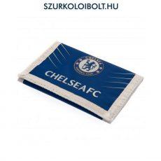Chelsea FC pro pénztárca - Eredeti szurkolói ajándékok boltja ... 99242ccc9c