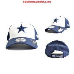 New Era Dallas Cowboys basebell sapka