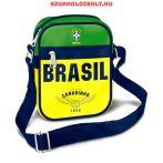 Brazília válltáska,  Brazília oldaltáska