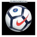 Nike Paris Saint Germain szurkolói focilabda (5-ös, normál méretben), hivatalos szurkolói termék