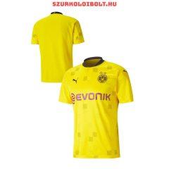 Puma Dortmund hivatalos mez - eredeti szurkolói klubtermék