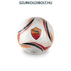 AS Roma focilabda - eredeti klubtermék (focilabda)