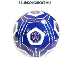 Paris Saint Germain Football - hivatalos Paris Saint Germain szurkolói focilabda (5-ös, normál méretben)