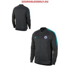 Nike Chelsea melegítő felső- Nike Chelsea szurkolói melegítő felső