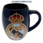 Real Madrid kávés / teás bögre - eredeti klubtermék
