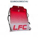 Liverpool FC tornazsák  - hivatalos termék