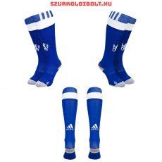 Chelsea hivatalos sportszár (Adidas)