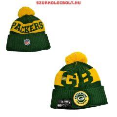 New Era Green Bay Packers sísapka / bojtos sapka