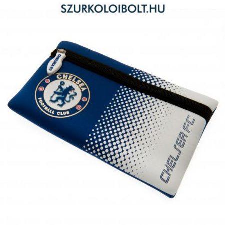 Chelsea FC tolltartó logós - eredeti szurkolói termék!