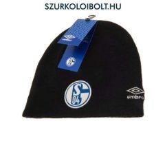 Umbro Schalke 04 Supporter - Schalke 04 sapka