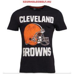 Cleveland Browns NFL hivatalos szurkolói póló