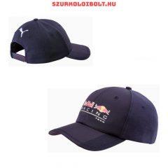 Puma Red Bull Racing baseball sapka