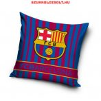 FC Barcelona párnahuzat (kék)/ kispárna eredeti, hivatalos FCB klubtermék !!!!