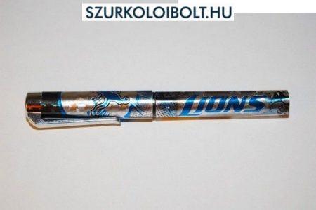 Detroit Lions champion toll (hivatalos, eredeti NFL termék)
