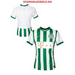 Nike Ferencváros mez - Ferencváros  hazai mez