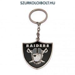 Oakland Raiders kulcstartó- eredeti Raiders klubtermék!!!