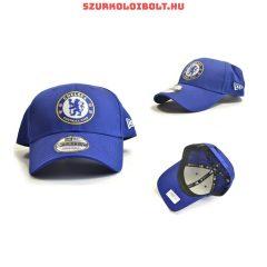 """New Era Chelsea FC """"9Forty"""" Supporter -  szurkolói Baseball sapka"""