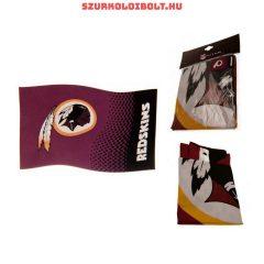 Washington Redskins - NFL óriás zászló (eredeti klubtermék)