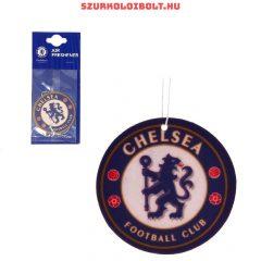 Chelsea FC autós illatosító